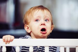 小孩早期肺结核ct能查出吗