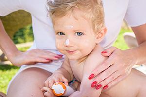 小孩鼻炎治療方法有哪些