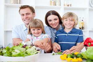 小孩吃栗子有什么好處和壞處