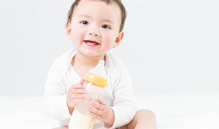 婴儿的乳名大全鼠宝宝