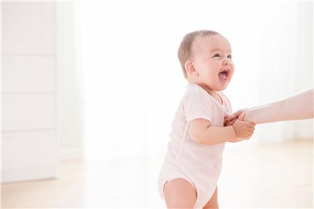 属鼠的宝宝取名用什么字好