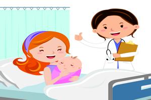 婴儿热疹怎么处理