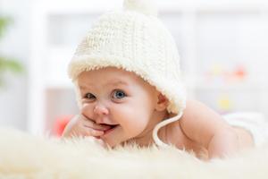 先天性白内障会遗传给孩子吗