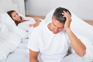 为什么妇科炎症不能同房