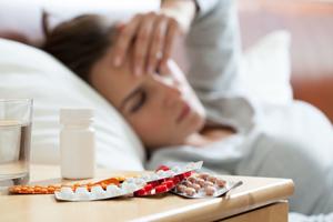 重度宮頸炎的癥狀有哪些