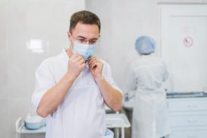 低危可以打宫颈疫苗吗