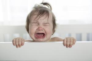 小兒鼻子出血怎么食療