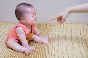 小孩咳嗽總不好怎么辦