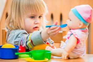 小孩佝偻病的症状有哪些