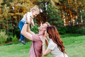 幼儿急疹的症状和护理都有什么