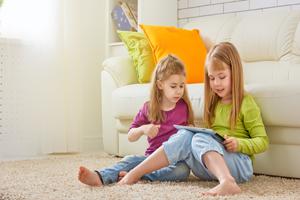 小孩有心理問題怎么判斷