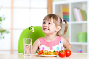 小孩胃肠炎的症状有哪些