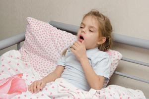 小孩体质差可以吃蛋白质粉吗