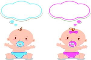 嬰兒反復起熱怎么辦