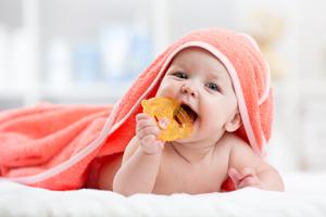 嬰兒不肯吃藥全吐出來怎么辦