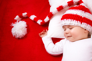 婴儿轻度血管瘤如何治疗