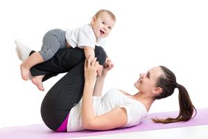 两个月婴儿贫血怎么办