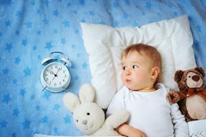 婴儿发烧是如何引起的