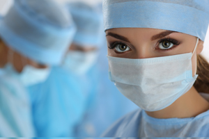 急性盆腔炎症状怎么引起的