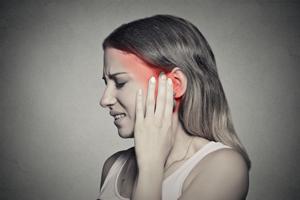 导致输卵管发炎的原因