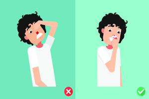 宫颈病变属于什么病