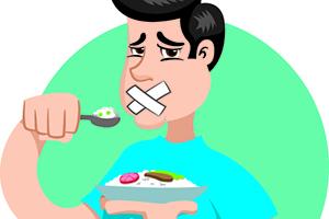 宫颈肥大囊肿是怎么回事