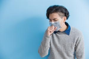 大人濕疹和嬰兒濕疹一樣嗎