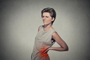 宮頸息肉手術做完就能上班嗎