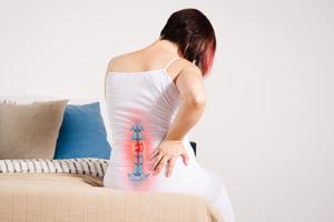 做診刮能看得到宮頸糜爛嗎