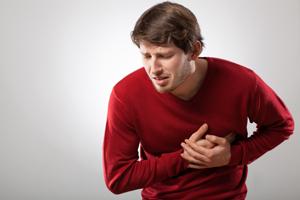 大人流感一般几天可以痊愈
