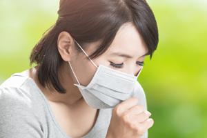 子宫癌早期会流鼻血吗