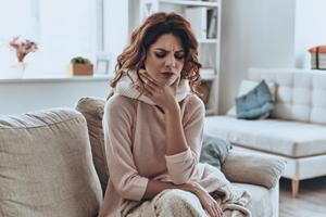 子宫移位要不要做疾病检查