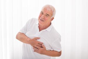 宮頸肥大會自動好嗎