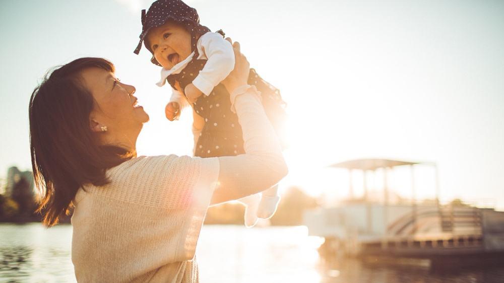 孕期妊娠紋試管小知識體外試管嬰兒移植應注意什么