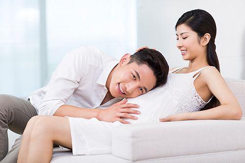 试管婴儿流程有哪些可以看出男女吗孕酮低