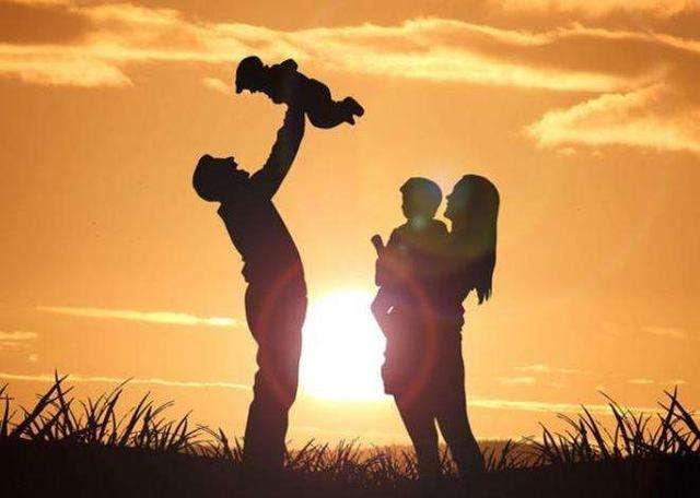 孕酮低做试管婴儿会加重宫颈问题吗