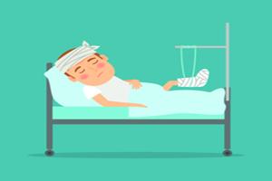艾療對盆腔炎有用嗎