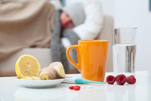 吃什么緩解坐骨神經痛