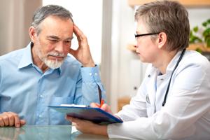 子宮肌瘤不手術能治愈嗎