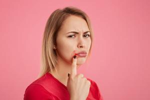 宮頸單純增生怎么辦