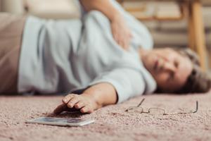 宮頸糜爛有什么癥和現象